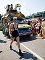 Mermaid Parade 2008-49 (2600506756).jpg