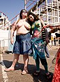 Mermaid Parade 2008-88 (2602743666).jpg