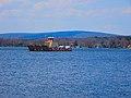 Merrimac Ferry - panoramio.jpg