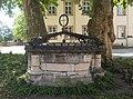 MerseburgDomplatzbrunnen.JPG