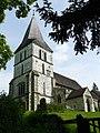 Merstham Church - geograph.org.uk - 1296447.jpg
