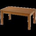 Mesa-madeira.png