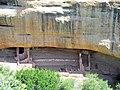 Mesa Verde National Park-15.jpg