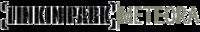 Meteora Logo LP.PNG
