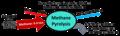 Methane Pyrolysis-1.png