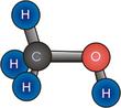 Metanol struktur.png