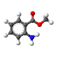 Methyl anthranilate-3D-balls.png