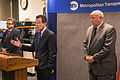 Metro-North Presser with Gov. Malloy (14198846229).jpg