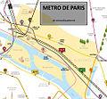Metro & rer 4e arrondissement.jpg