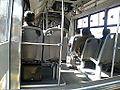 Metrobus Ciudad de México.jpg