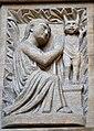 Metz Cathédrale Portail de la Vierge 291109 36.jpg