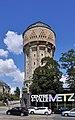 Metz Château d'eau R01.jpg