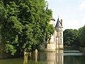 Meurthe-et-Moselle Chateau Haroue 3.JPG