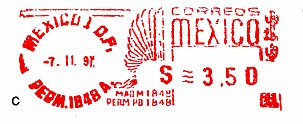 Mexico stamp type CA3cc.jpg