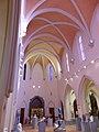 Meylan-eglise-capucins-interieur.JPG