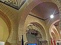 Mezquita de las Tornerías, Toledo (6293615349).jpg