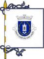 Mfr-freguesia Santo Estêvão das Galés bandeira.png