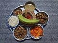 Mha Pooja Food.jpg