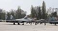 MiG-29 18102 V i PVO VS.jpg