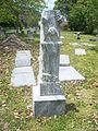 Miami FL city cemetery grave18.jpg