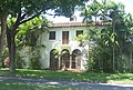 Miami Shores FL 107 NE 96th Street01.jpg