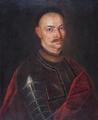Michał Florian Rzewuski.PNG