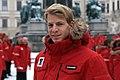 Michael Hayböck - Team Austria Winter Olympics 2014.jpg