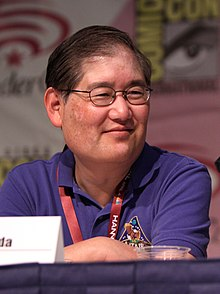 Michael Okuda (cropped).jpg