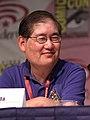 Michael Okuda (cropped).jpg