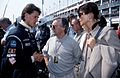 Michael Schumacher Bernie Ecclestone September 1991.jpg