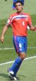 Michael Umaña.png