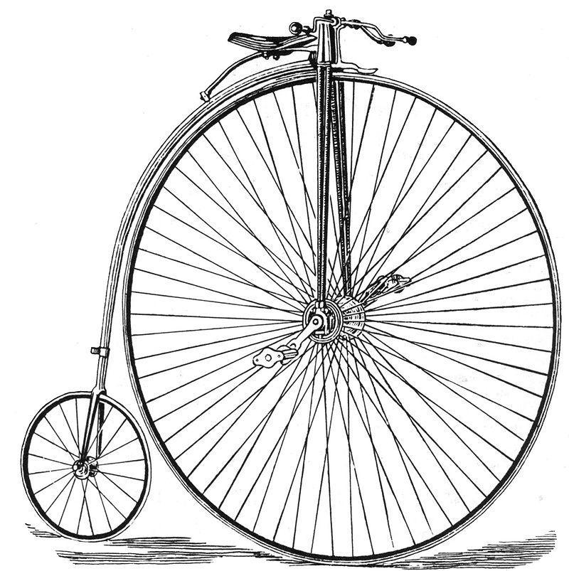 Zweirad mit Frontantrieb 800px-Michauline