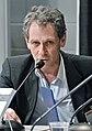 Michel Cormier 2012-04-15 B.jpg