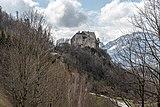 Micheldorf Altpernstein-9709.jpg