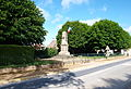 Michery-FR-89-monument aux morts-03.jpg