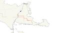 Michigan 48 map.png