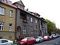 Mickiewiczova 13 a 15.jpg