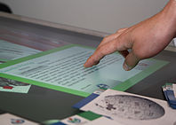 Microsoft Surface, ruka.jpg