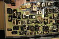 Mid-20th century cameras - Edmonds Historical Museum 02.jpg