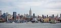 Midtown Manhattan from Hoboken.jpg