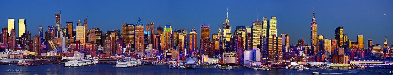 Famosos Nova Iorque – Wikipédia, a enciclopédia livre EC55
