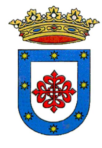 Miguelturra - Image: Miguelturraescudo