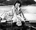 Mikaeri no tō (1941) 3.jpg