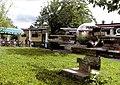 Mikovíniho ulica - panoramio (1).jpg