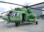 Mil Mi17-V-5 742black Armia 2018-left.jpg