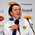 Milada Bergrova 2013 01.jpg
