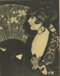 Mildred Harris (Jun 1921).png