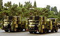 Military parade in Baku 2013 9.JPG