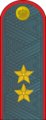Militia-russia-16.png