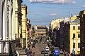 Millionnaya Street - panoramio.jpg